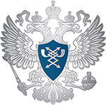 Ministry of Digital Development, Communications and Mass Media of the Russian Federation